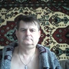 Николай, 54, г.Вязники