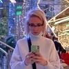 nataly, 40, г.Москва