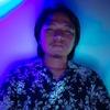 ips, 22, г.Джакарта