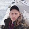 Дмитрий, 25, г.Смоленск