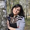 Елена Киселева, 46, г.Москва