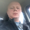 михаил, 37, г.Чехов