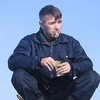 Dimazawr, 45, Nikel