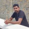 Tushar luni, 24, г.Gurgaon