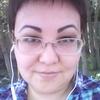 Zarema, 40, Abay
