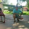 Анатолий Муравьев, 39, г.Чебоксары