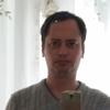 Vladimir, 38, г.Тирасполь