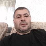 РАФО 53 Москва