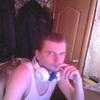 Александр, 28, г.Тетюши
