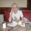 Лариса, 61, г.Челябинск