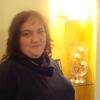 злата, 36, г.Свалява
