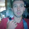 Виктор, 32, г.Полевской