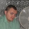 Миша, 30, г.Пермь