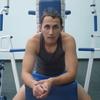 санек, 31, Селидове