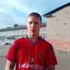 Denis Markov, 25, Velikiy Ustyug