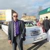 михаил, 58, г.Печора