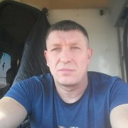 Виталий 40 Москва