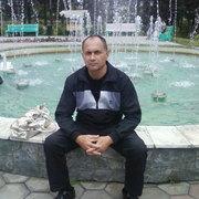 Василий 56 Бийск