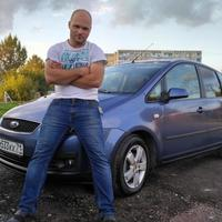 Алексей, 38 лет, Близнецы, Москва