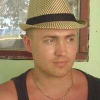 Алексей, 34 года, Рыбы, Барнаул
