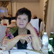 Людмила 66 Георгиевск