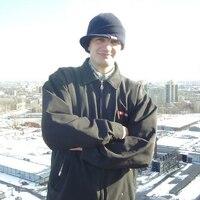Андрейка 12 в Штанах, 35 лет, Рак, Санкт-Петербург