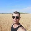 Юра, 34, г.Оренбург