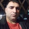 Ibragim Badirov, 42, Saratov