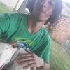 Renato, 22, г.Рио-де-Жанейро