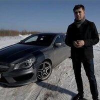 Александр, 31 год, Рыбы, Екатеринбург