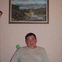 Сергей, 60 лет, Рыбы, Кандалакша