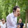Gag, 27, г.Ереван