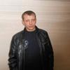 Юрий, 37, г.Ленинградская