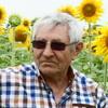 Вячеслав, 70, г.Ялта