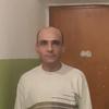 Aramayis Melqonyan, 34, г.Пермь