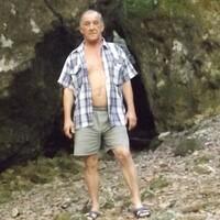 николай, 70 лет, Стрелец, Анапа