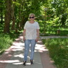 Людмила, 58, г.Шымкент (Чимкент)