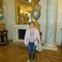 Наташа, 48 лет, Козерог, Иваново