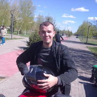 Евгений, 35 лет, Рыбы, Астана