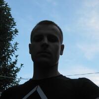 Алексей, 28 лет, Телец, Владимир