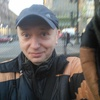 олег, 50, г.Нововоронеж