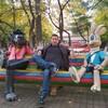 Игорь, 36, г.Томск