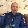 Анатолий, 67, г.Чехов