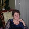 людмила, 73, г.Кривой Рог
