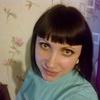 Инна, 30, г.Прилуки