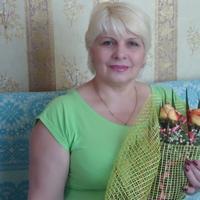 надежда, 67 лет, Телец, Белгород
