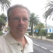 David Kelvin 49 Тараз