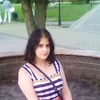 Adelina Zaikina, 21, Rossosh