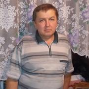 Геннадий 54 Красноярск