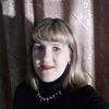 Марина Руппель, 41, г.Новокузнецк